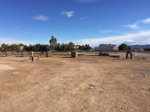 Cactus Kemp Retail Progress Photos 1-7-16 - 4