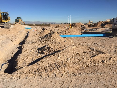 Cactus Retail Progress Photos 12-30-15 - 5