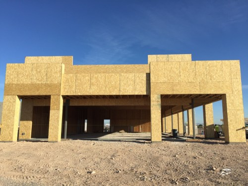 Cactus Retail Progress 3-4-16 - 1