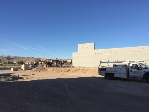Cactus Retail Progress 3-4-16 - 5
