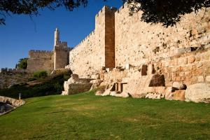 IMG_6784_Tower of David_norm