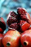 pomegranate_dsw-1