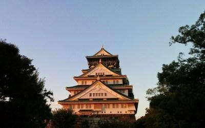 Organisation d'un voyage au Japon pour avril 2017 !