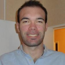 Dennis Cirelli-Lanciaux