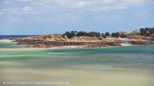 hebihens-iaHebihens Insel Wanderungnsel-wanderung-5307