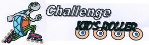 logo_kr.jpg