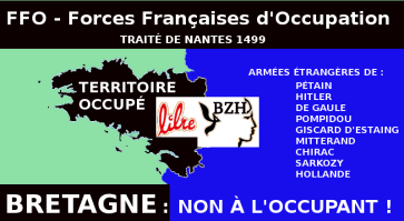 carte Bzh et cadre_territoire occupé_1