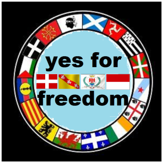 yes for freedom 750 pix