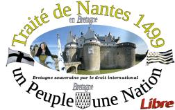 bretagne-chateau_traite-de-nantes-1499_anne-de-bretagne