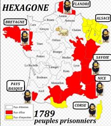 1789_peuples prisonniers