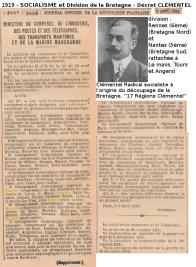 clementel-socialiste_division-de-la-bretagne-1919