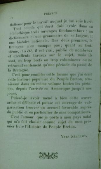 HPB_2_IV_préface_Peuple langue