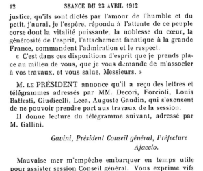 rc_1912_p12_1_peuple Corse par préfet