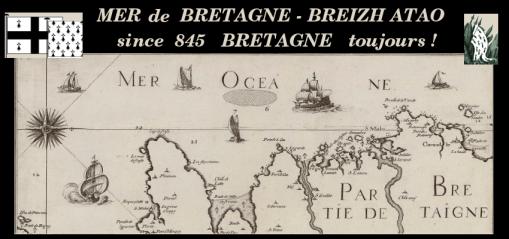 Mer de Bretagne_Saint-Malo
