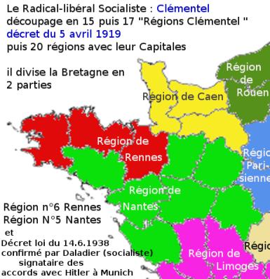clementel-17-regions_bretagne-decret-avril-1919