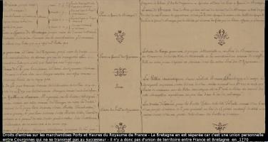 traites-royaum-et-bretagne-separes_extrait_droits-de-douanes-1770
