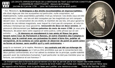 mirabeau_bretagne-droits-de-la-nation-9_01-1790
