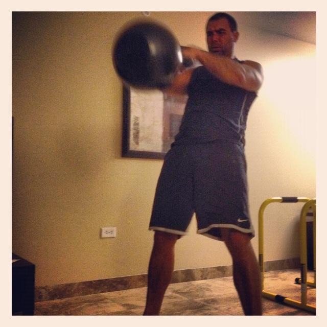 Heavy-Ass-Kettlebell-Swing