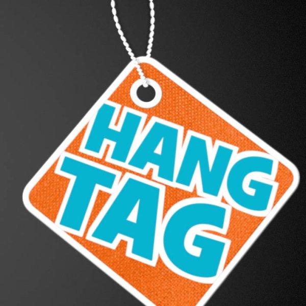 HangTag logo squqre 3