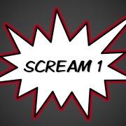 scream 1