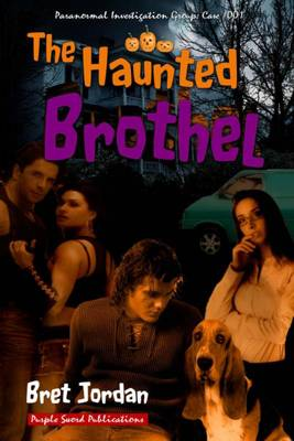 The Haunted Brothel