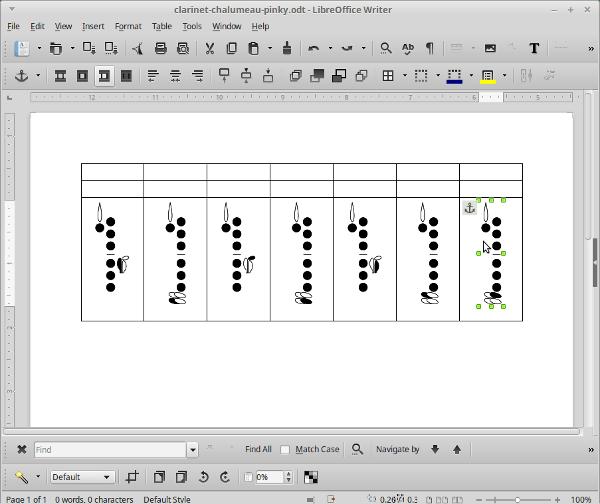 writer-diagrams