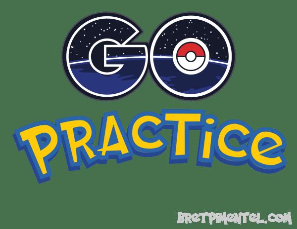 go-practice