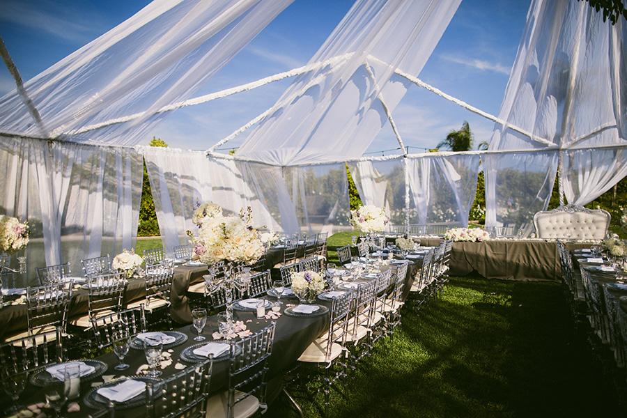 The Grove Of Redlands Wedding Brettandtori Combrettandtori Com