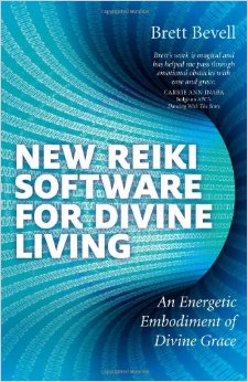 New Reiki Software for Divine Living