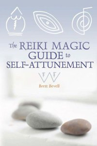 Reiki Magic