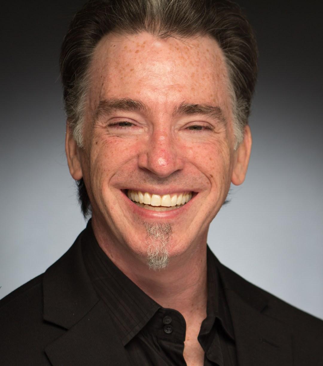 Brett C Rhodes LCSW