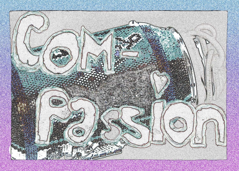 Compassion_front web.min