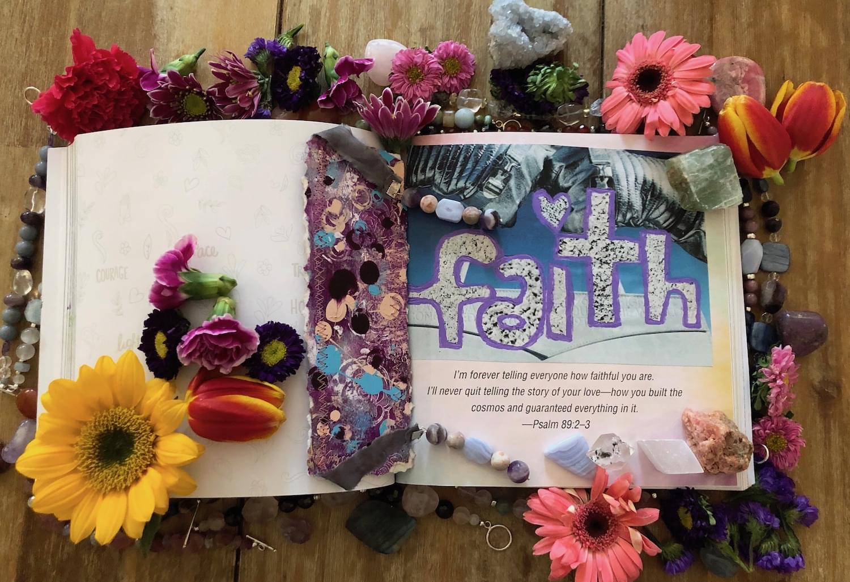 Brette_petway_prayer_is_good_book_01.min