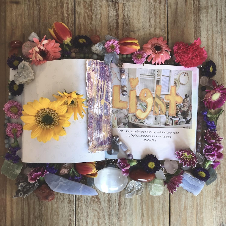 Brette_petway_prayer_is_good_book_02