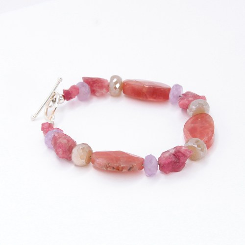 Moonstone_Rhodochrosite_pink_Tourmaline_Amethyst_best_crystals_for_trauma_comfort