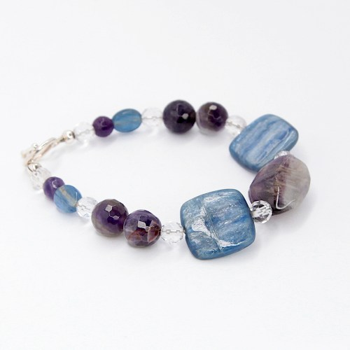 angelite_amethyst_faith_healing_gemstone-bracelet