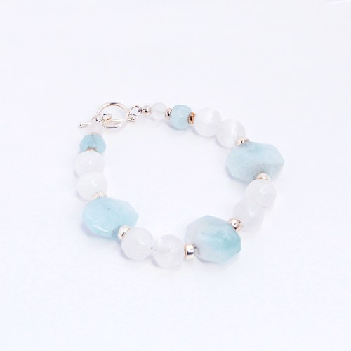 aquamarine_selenite_truth-gemstone-bracelet