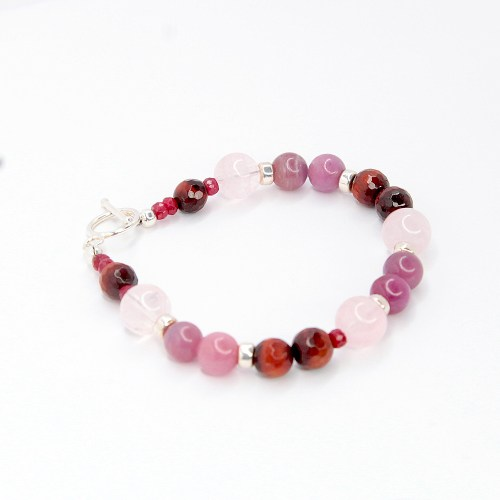 blessings-ruby-tigers-eye-gratitude-gemstone-bracelet