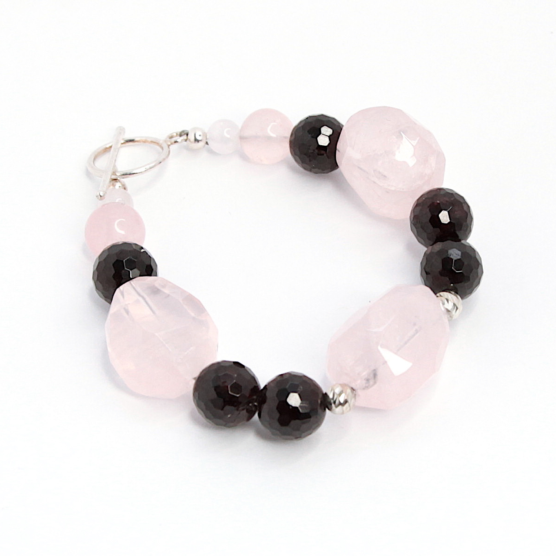 garnet_rose_quartz-love_passion_sexual_energy_gemstone-bracelet