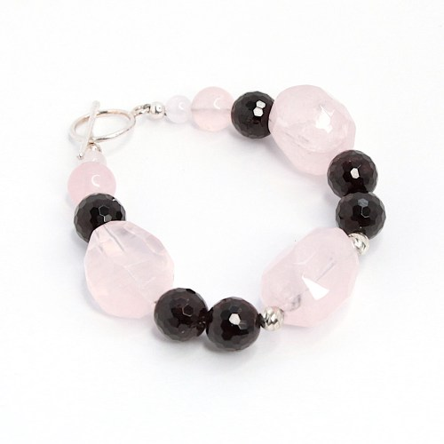 garnet_rose_quartz-love_passion_sexual_energy_gemstone-bracelet