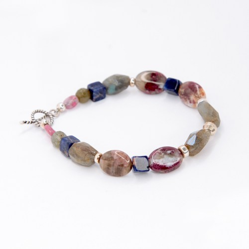 labradorite-sodalite-pink-tourmaline-validation-grace-gemstone-bracelet