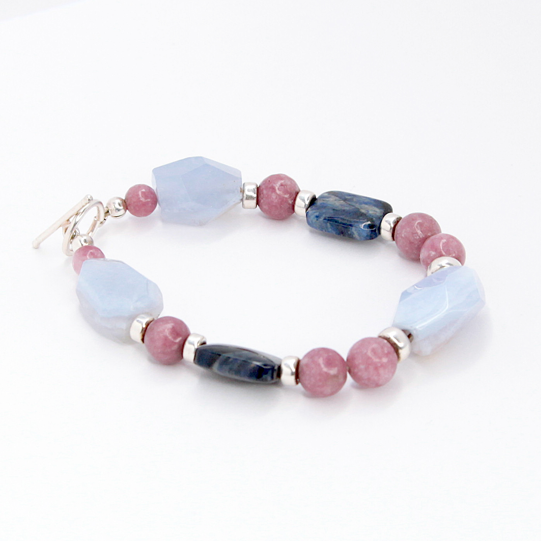 peace_blue_lace_agate_lepidolite_dumortierite_gemstone-bracelet