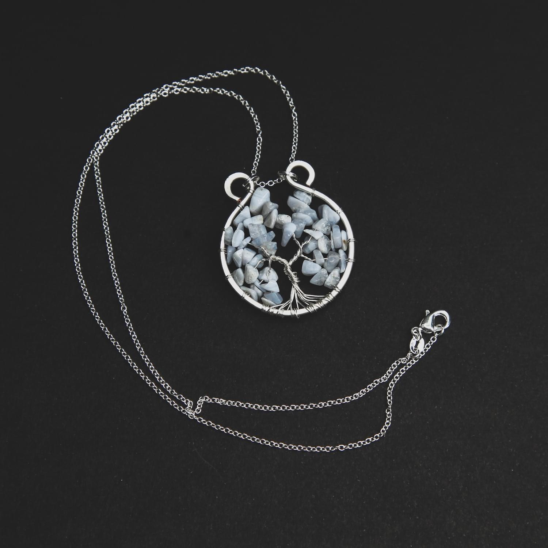 tree_of_life_gemstone_crystal_pendant_blue_lace_agate_01.min