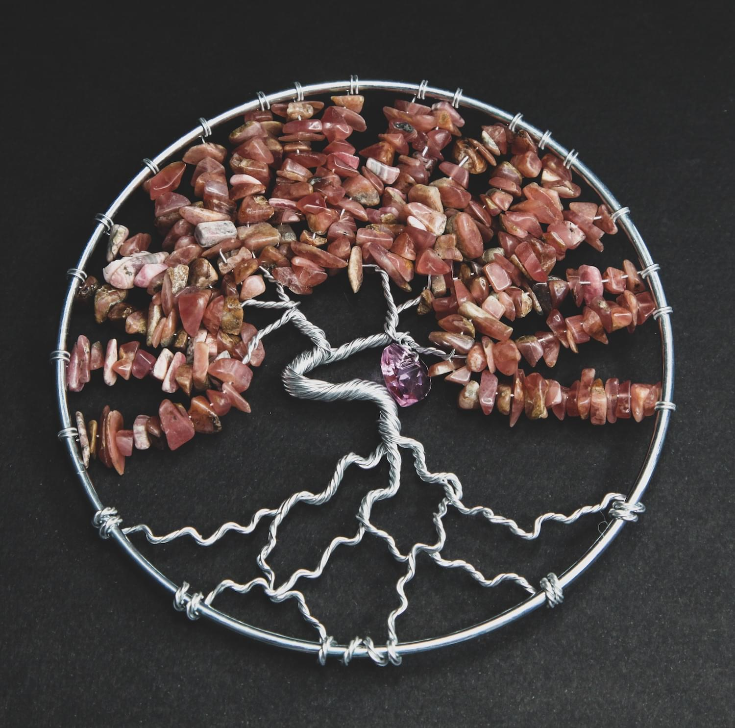 tree_of_life_gemstone_rhodochrosite_01.min