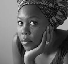 Sisonke Msimang Always Another Country