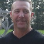 Brett Gurney Profile