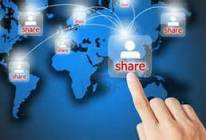 facebook-marketing-jpg