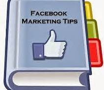 facebook-marketing-jpg
