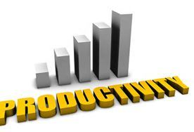 increase-productivity-jpg