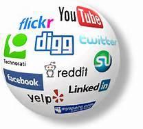 social-media-diversification-jpg